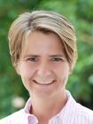 Portrait Dr. med. Sabine Krämer, Praxis, Frankfurt, Fachärztin für Psychiatrie und Psychotherapie