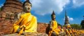Meditation als Weg