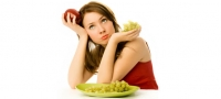 Essen aus Langeweile oder Stress