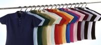 Farbpsychologie in der Mode
