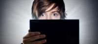 Mit interaktiven Computerprogrammen psychische Erkrankungen diagnostizieren