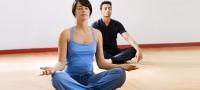 Tipps, die das Meditieren erleichtern