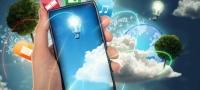 Smartphone-Applikationen im Einsatz gegen psychische Probleme