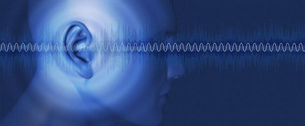 Tinnitus-Patienten verarbeiten Emotionen anders